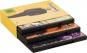 Fantomas - Die Trilogie 3 DVDs Bild 5