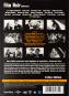 Film Noir Collection. 8 DVDs. Bild 5