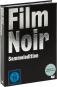 Film-Noir. Sammeledition. 7 DVDs. Bild 5