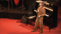 Helge Schneider - The Paket (Limitiertes Box-Set). 11 DVDs, Bild 5