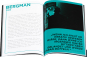 Ingmar Bergman - 100th Anniversary Edition. 10 DVDs. Bild 5