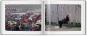 Jacques Tati. The Complete Works. Bild 5