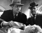 Kommissar Maigret (Komplett). 15 DVDs. Bild 5