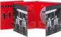 Kraftwerk. 3-D The Catalogue. Blu-ray + DVD. Bild 5