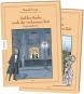 Marcel Proust. Auf der Suche nach der verlorenen Zeit. Das große Graphic Novel Paket. 7 Bände. Bild 5
