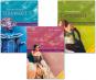 Mozart, Puccini, Wagner. Drei große Opern im DVD-Set. Bild 5