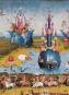 Phantasiestücke. Über das Phantastische in der Kunst. Bild 5
