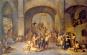 Pracht und Pathos - Meisterwerke der Barockmalerei. Bild 5