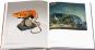 Surreale Begegnungen. Dalí, Ernst, Miró, Magritte ... Aus den Sammlungen Roland Penrose, Edward James, Gabrielle Keiller, Ulla und Heiner Pietzsch. Bild 5