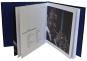The Jazz & Blues Art Box. Internationales Jazzfestival Bern. 230 DVDs im luxuriösen USM-Möbel. Bild 5