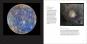 The Planets. Photographs from the Archives of NASA. Die Planeten. Fotografien aus dem Archiv der NASA. Bild 5