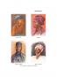 Und Afrika sprach. 3 Bände. Bild 5