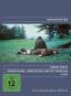 Werner Herzog Paket. 5 DVDs. Bild 5