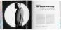 75 Years of Capitol Records. Bild 6