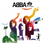 Abba. The Albums. 9 CDs. Bild 6