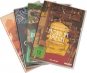Agatha Christie Edition 4 DVDs Bild 6