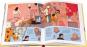 Albert Camus. Jonas oder der Künstler bei der Arbeit. Graphic Novel. Vorzugsausgabe mit Original-Siebdruck »Jonas Books«. Bild 6