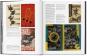 Buchumschläge in der Weimarer Republik. Book Covers in the Weimar Republic. Bild 6