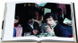 Daniel Kramer. Bob Dylan. A Year and a Day. Bild 6