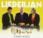 Das Liederjan Paket. 5 CDs. Bild 6