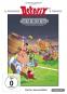 Die große Asterix Filmbox. Neun Filme im Paket. 9 DVDs. Bild 6