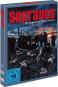 Die Sopranos - Die Komplette Serie. 28 DVDs. Bild 6