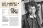 Dylan. Disc by Disc. Introductions to the Albums and Liner Notes by Richie Unterberger. Bild 6