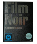 Film-Noir. Sammeledition. 7 DVDs. Bild 6