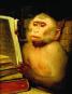 Gabriel von Max. Von ekstatischen Frauen und Affen im Salon. Gemälde zwischen Wahn und Wissenschaft. Bild 6
