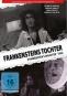 Gruselklassiker-Edition. 5 DVDs. Bild 6