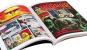 Horrorschocker Grusel Gigant #5. Alle Geschichten aus Horrorschocker 21 bis 25 nachgedruckt. Comic. Bild 6