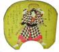 Japanische Holzschnitte. Aus der Sammlung Ernst Grosse. Bild 6