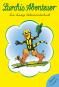 Lurchis Abenteuer. Das lustige Salamanderbuch. Alle drei Doppelbände im Set. Bild 6