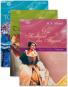 Mozart, Puccini, Wagner. Drei große Opern im DVD-Set. Bild 6