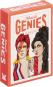 Musik-Genies. Spielkarten. Bild 6