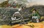 Napoleon. Genie und Despot. Ideal und Kritik in der Kunst um 1800. Bild 6