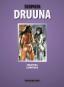 Serpieri Collection Druuna. Graphic Novel. Limitierte Sonderausgabe. 6 Bände. Bild 6