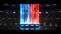 Stardust Box. 4 DVDs. Bild 6