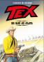 Tex Willer. Western Comic Paket. 5 Bände. Bild 6