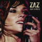 Zaz (Isabelle Geffroy). Box-Set. 5 CDs + 1 DVD. Bild 6