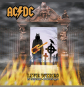 AC/DC. Hell's Radio. 6 CDs. Bild 7