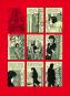 Andy. A Factual Fairytale. Leben und Werk von Andy Warhol. Bild 7