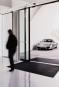 Art of Porsche. Legendäre Sportwagen. Bild 7