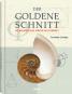 Der Goldene Schnitt. Die mathematische Sprache der Schönheit. Bild 7