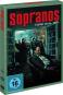 Die Sopranos - Die Komplette Serie. 28 DVDs. Bild 7