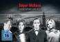 Edgar Wallace Gesamtedition 1959 - 1972. 33 DVDs. Bild 7