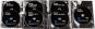 Film-Noir. Sammeledition. 7 DVDs. Bild 7