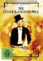 Heinz Rühmann - Filmpaket. 6 DVDs. Bild 7