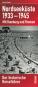 Historische Reiseführer 7 Bände Bild 7