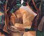 Picasso und Deutschland. Die Sammlung Würth in Kooperation mit dem Museo Picasso Málaga. Bild 7